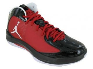 Nike Air Jordan Aero Flight Mens Basketball Shoes 524959 601 Shoes