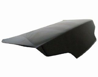 VIS Racing 03ING352DOE 020C   Infiniti G35 2Dr Oem Carbon Fiber Trunk Automotive
