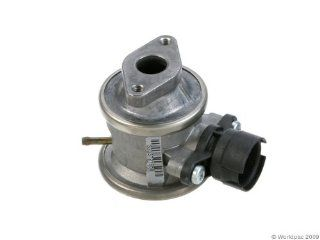 Pierburg Exhaust Gas Recirculation Valve Automotive