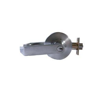 Schlage ND80PDEU RHO 626 ND Series Storeroom Lock 626, Satin Chrome Plated Door Lock Replacement Parts