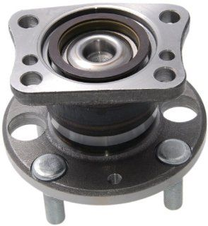 Febest   Mazda Rear Wheel Hub   Oem D651 26 15Xb Automotive