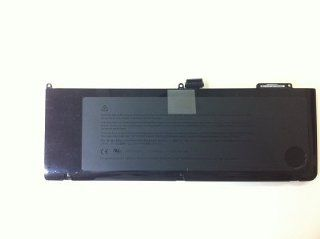 "NEW OEM Original Genuine Apple Macbook Pro 17""A1297 2009 2010 Battery 661 5037 020 6313 A A1309 Computers & Accessories"