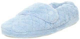 ACORN Women's Spa Wrap Slipper Shoes