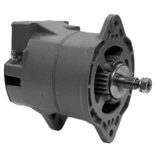 Alternator Caterpillar Industrial Engines 3176, Graders 24H, Wheel Loaders 990, Caterpillar Marine Engines 3176, Champion Graders 710A 716A 720 720A 726A 730 730A 736A 740A 750A 780A, Cummins Industrial Engines B & L Series Engines Automotive