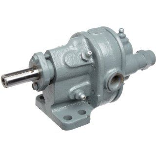 BSM Pump 713 1 9 Rotary Gear Pump Foot Mouting WGF With Reserving Industrial Rotary Vane Pumps