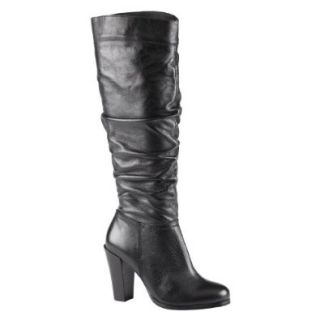 ALDO Szablewski   Women Knee high Boots Shoes