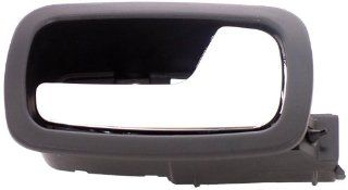 Dorman 81891 Chevrolet Cobalt Front Passenger Side Replacement Interior Door Handle Automotive