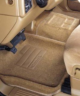Nifty 676571 Nifty Catch All Center Hump Floor Coverings 2004 2010 Ford F Series Automotive