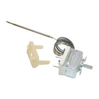 Genuine BOSCH Cooker Oven Thermostat 490624 Appliances