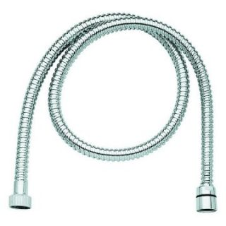 Fima Frattini by Nameeks S2021 Shower Hose   Bathroom Faucet Accessories