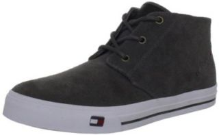 Tommy Hilfiger Men's Hollis Sneaker Fashion Sneakers Shoes