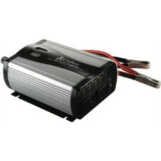 Cobra Cpi880 800w Power Inverter With Usb Power Port 800 Watt And Fan Cooled  Vehicle Power Inverters