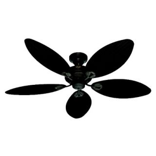 Hunter Bayview Outdoor Ceiling Fan (54)