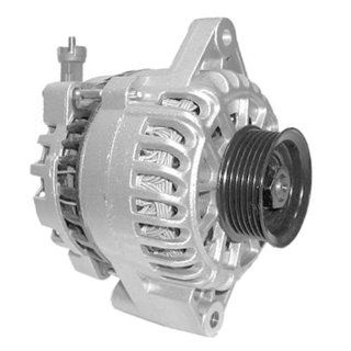 Db Electrical Afd0075 Alternator For Ford Mustang 3.8L 01 02 03 Automotive