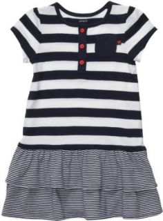 Carter's Baby Girl's Infant Knit Dress with Panty Clothing