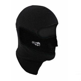 Gator Clavagator Balaclava Head, Face and Neck Mask Sports & Outdoors