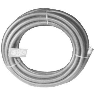 "Dixon Valve CWH50 3/4"" Contractor's Rubber Water Hose"