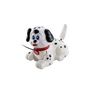 Sing Along Lil' Snoopy Toys & Games