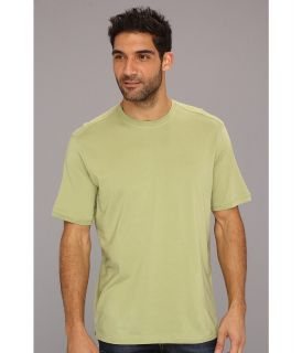 Tommy Bahama Palm Cove Tee Mens T Shirt (Green)