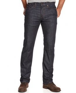 Joes Jeans, Classic Fit Straight Leg Jeans, Dakota   Jeans   Men