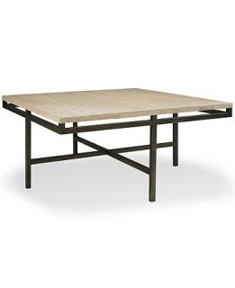 East Park Square Coffee Table   Furniture