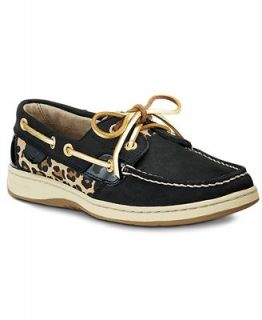 Sperry Top Sider Womens Bluefish Boat Shoes   Shoes