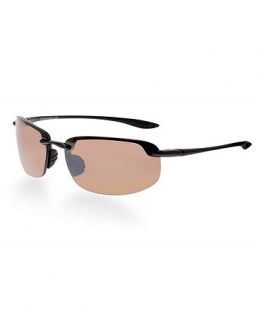 Maui Jim Sunglasses, 407 Hookipa   Sunglasses   Men
