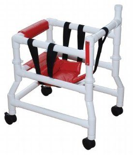 MJM International AW SM Adapt A Walker  Baby Walkers  Baby