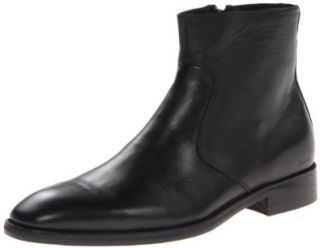 Kenneth Cole REACTION Women's Fly On The Wall Low Heel Loafer Shoes