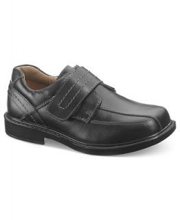 Hush Puppies Kids Shoes, Little Boys Oberlin Shoes   Kids