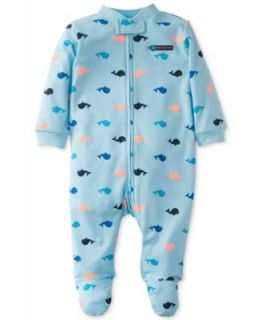 Carters Baby Set, Baby Boys 2 Piece Bodysuit and Pants   Kids