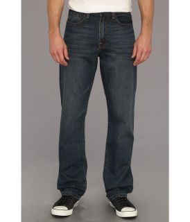 Lucky Brand 329 Classic Straight in Carlsbad   R Carlsbad