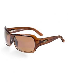 Maui Jim Sunglasses, Palms 111 01111 Palms   Sunglasses   Handbags & Accessories