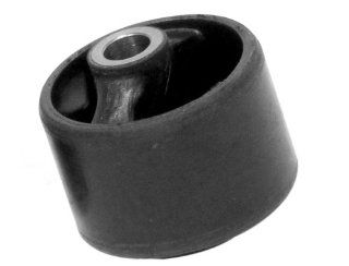Volvo 9434263 Engine Mount Bushing (Rear) For Vertical Torque Rod / Engine Mount MTC VR262 Automotive