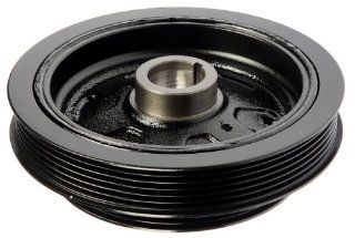 Dorman 594 143 Harmonic Balancer Automotive