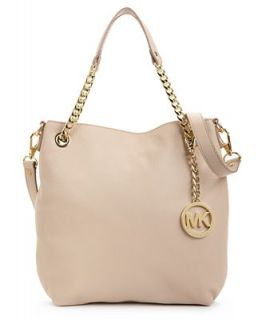 MICHAEL Michael Kors Jet Set Medium Shoulder Tote   Handbags & Accessories