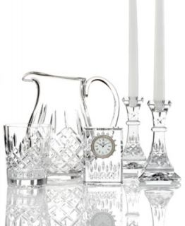 Waterford Barware, Lismore Collection   Bar & Wine Accessories   Dining & Entertaining