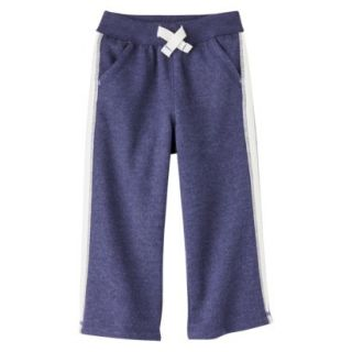 Cherokee® Infant Toddler Boys Sweatpant