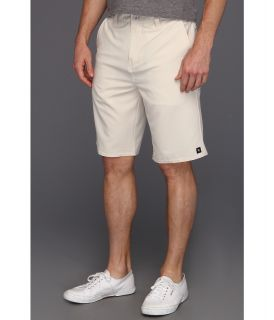 Rip Curl Mirage Boardwalk Mens Shorts (White)