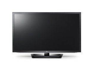 LG 65LM6200 65 Inch Cinema 3D 1080p 120Hz LED LCD HDTV with Smart TV and Six Pairs of 3D Glasses (2012 Model) Electronics
