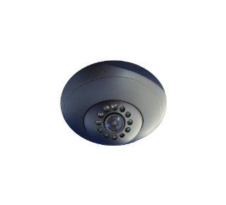 MICON IP 270E NETWORK IR DOME CAMERA W/POE  Camera & Photo