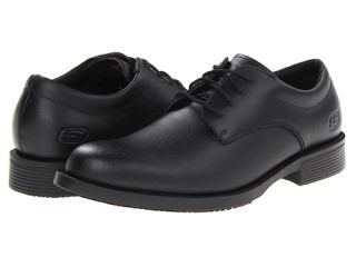 SKECHERS Work Executive   SR