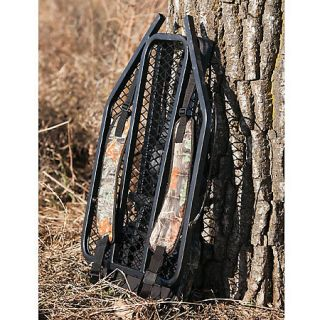 Big Game Treestands Treestand Backpacking Straps 429203