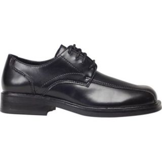Boys' Deer Stags Gabe Black Deer Stags Oxfords