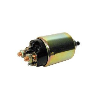 STARTER SOLENOIDS  GLM Part Number 72450; Mercury Part Number 809463A1  Boat Engine Parts  Sports & Outdoors