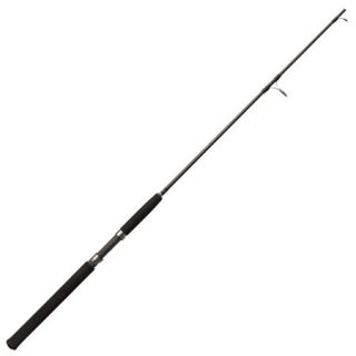 Shimano Trevala Butterfly Jigging Spinning Rods 66 Medium Heavy 437208