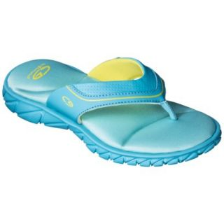 Girls C9 by Champion® Flip Flop Sandals   A