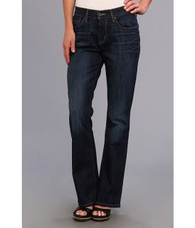 Levis® Womens 515™ Boot Cut Jean