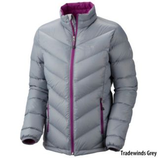 Mountain Hardwear Womens Dehydra Down Jacket 754038