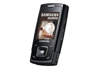 Samsung SGH E900 GSM Cell Phone Unlocked Cell Phones & Accessories